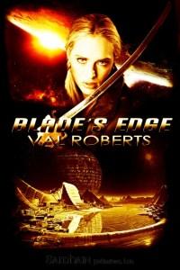 BladesEdge_Cover