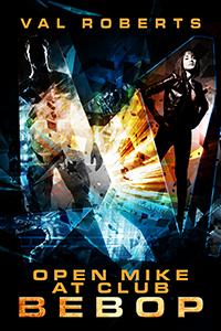 OpenMikeAtClubBebop_Web